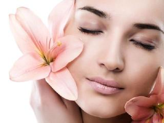 Кремы для сухой кожи в домашних условиях
