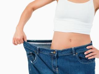 Яичная четырехнедельная диета