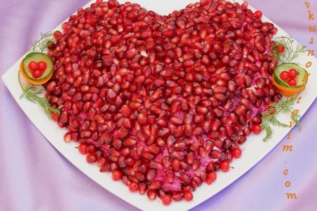 Совершенно очевидно, что лучшее решение для ужина на двоих в День святого Валентина – это родные стены.
