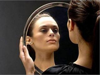 Кризис среднего возраста у женщин: как остановить время