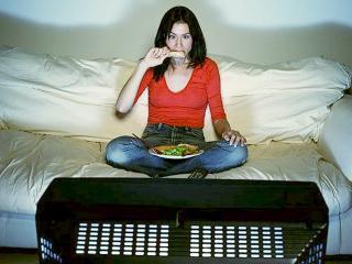 Здоровый образ жизни - сегодня!