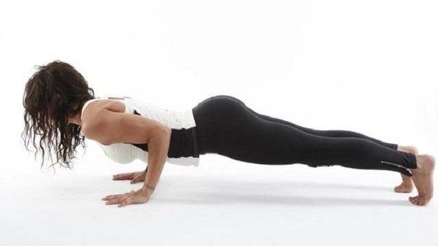 для похудения спины отзывы