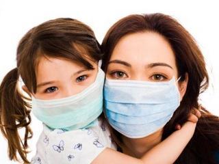 Нетрадиционная медицина лечения ротовируса если болит справа живота при беременности