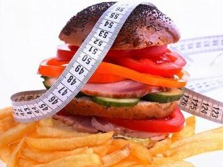 Возраст и уровень холестерина таблица