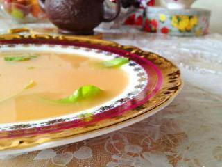 Суп гороховый. Оригинальные рецепты первых блюд. Монгольская кухня