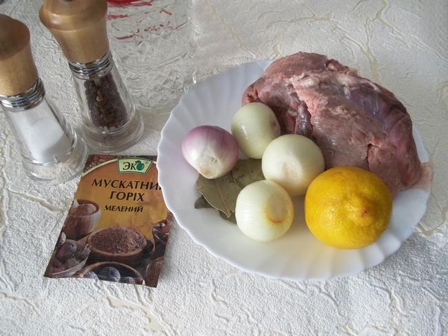 Но, если вы вообще никогда не готовили шашлык, у нас вы узнаете секреты, которые помогут его приготовить аппетитным и вкусным