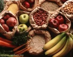 Климакс. Правильное питание женщин во время менопаузы (здоровое и лечебное питание)