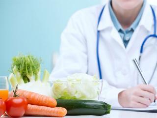 Лечебное питание и диеты при гастрите