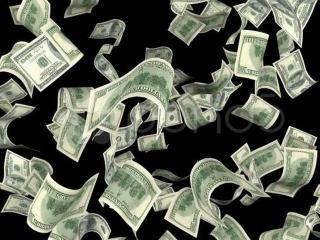 Самые необычные налоги (часть 3)