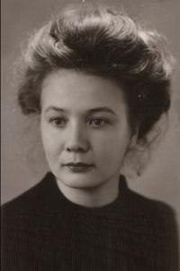 Памяти Светланы Кузнецовой