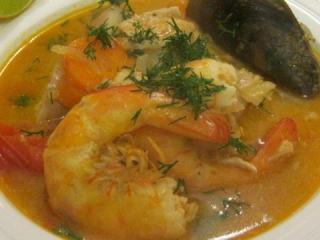 Диетические блюда из кабачков при панкреатите