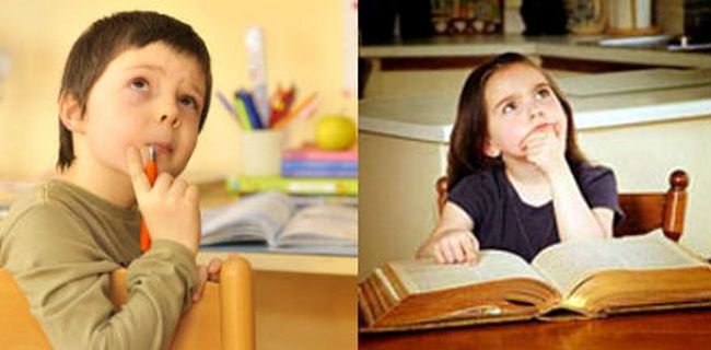 Подготовить шестилетку к школьной жизни можно и дома. Для этого совсем не обязательно изучать программы чтения и письма – значительно важнее психологический настрой.
