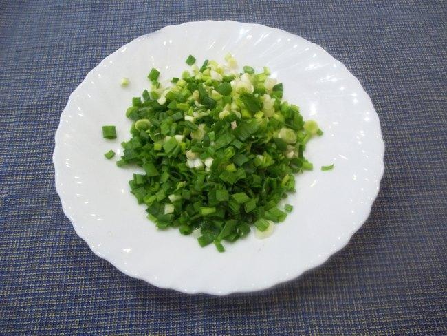 Рецепты приготовления холодных супов
