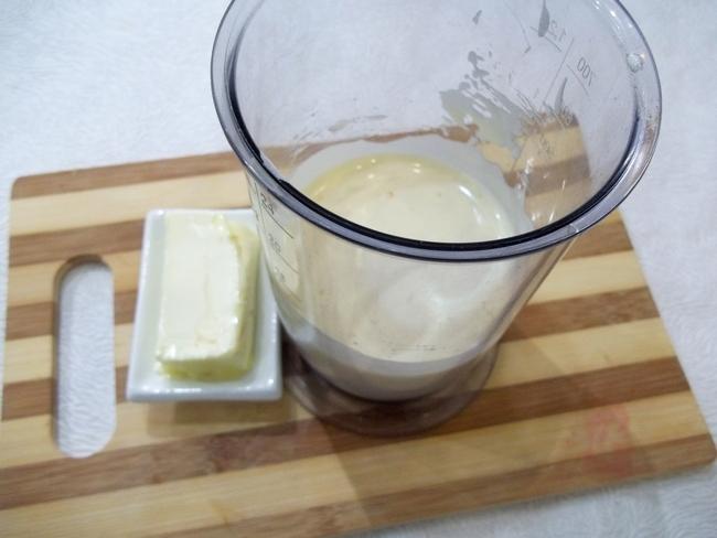 """Творожный кекс """"Идеальный"""" почти по ГОСТу – кулинарный рецепт"""