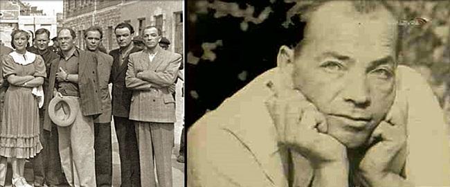 petr-aleynikov-akter-biografiya