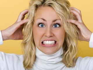 Лечение перхоти. Рецепты красоты ваших волос