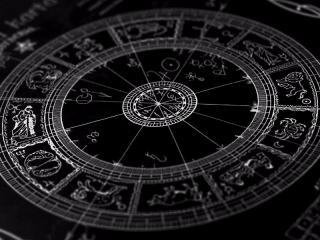 Что нас ждет в Новом 2010 году Тигра (гороскоп по знакам Зодиака)