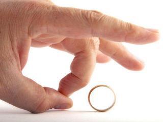 Муж ушел из семьи: женские ошибки