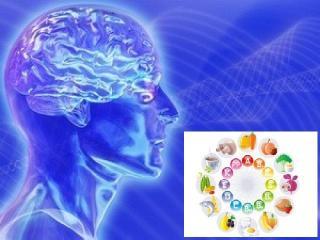 Как помочь сосудам мозга. Витамины для сосудов головного мозга