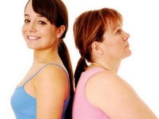 Как сохранить вес после окончания диеты?