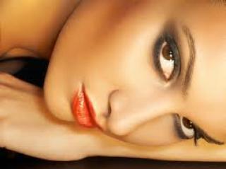 Как правильно снять макияж. Уроки макияжа
