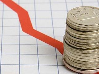 Каким был курс рубля 100 лет назад