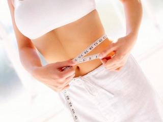 Липолитики для похудения: методика липолиза, противопоказания