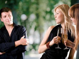 Долой стереотипы: что вы хотели узнать о мужчинах, но не решались спросить