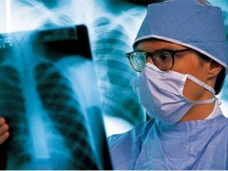 Легионеллез или болезнь легионеров: причины, симптомы, лечение
