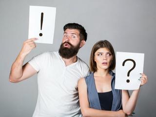 """Гражданский брак: """"за"""" и """"против"""" (семейные отношения)"""
