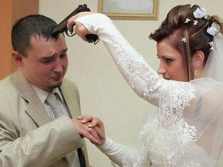 На одни и те же грабли… Как выйти замуж - советы психолога