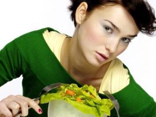 Арбузная диета 1