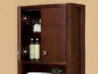ПРАКТИКческие советы.   «Туалетный» шкафчик