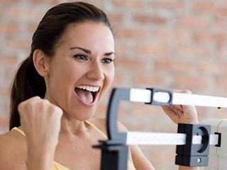 Как правильно набрать вес: два рациона питания для тех, кто хочет поправиться