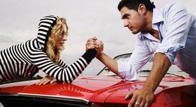В этой статье приводится список женских ошибок, которые не дают возможность женщине быть счастливой и построить удачные партнерские отношения.