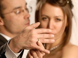 Мой женатый мужчина или разбитое корыто (женские судьбы)