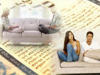 Раздел совместно нажитого имущества в гражданском браке