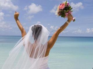 Когда можно выходить замуж?