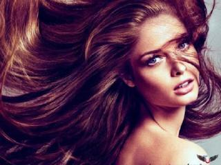 Средства для укрепления и улучшения роста волос
