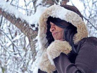 Аллергия на  холод.  Как бороться с аллергией на холод?
