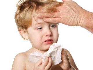 Диета при ротавирусной инфекции у детей - правильное питание ребенка