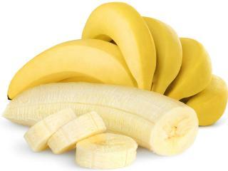Натуральная косметика. Бананы в рецептах красоты и здоровья