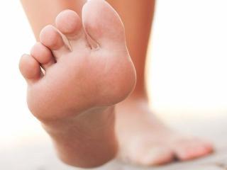 Народное средство для лечения грибка ногтя