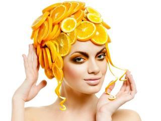 Маски для волос. Рецепты красоты ваших волос