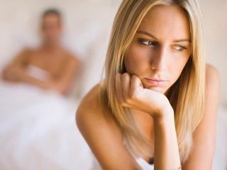 Женские измены: причины и следствия (психология женщины)
