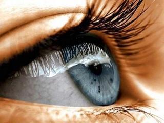 Народные рецепты при катаракте