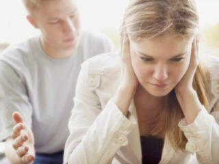 Как я училась семейной жизни (советы опытной жены)