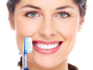 Что вы знаете про зубные щетки? Уход за зубами