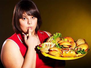 4 проверенных способа приучить себя меньше есть