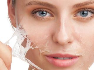 Очищение кожи маслом. Рецепты вашей красоты